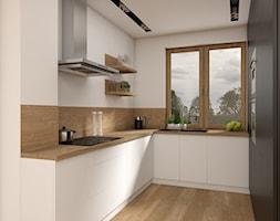 Kuchnia+8m2+-+zdj%C4%99cie+od+Retro+Studio