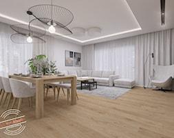 Salon+-+zdj%C4%99cie+od+Retro+Studio