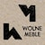 Wolne Meble