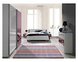 Sypialnia+-+zdj%C4%99cie+od+imebel.pl