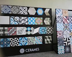 Biuro Cerames w Warszawie - zdjęcie od Cerames