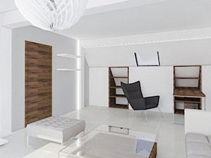 yvdesign - Architekt / projektant wnętrz