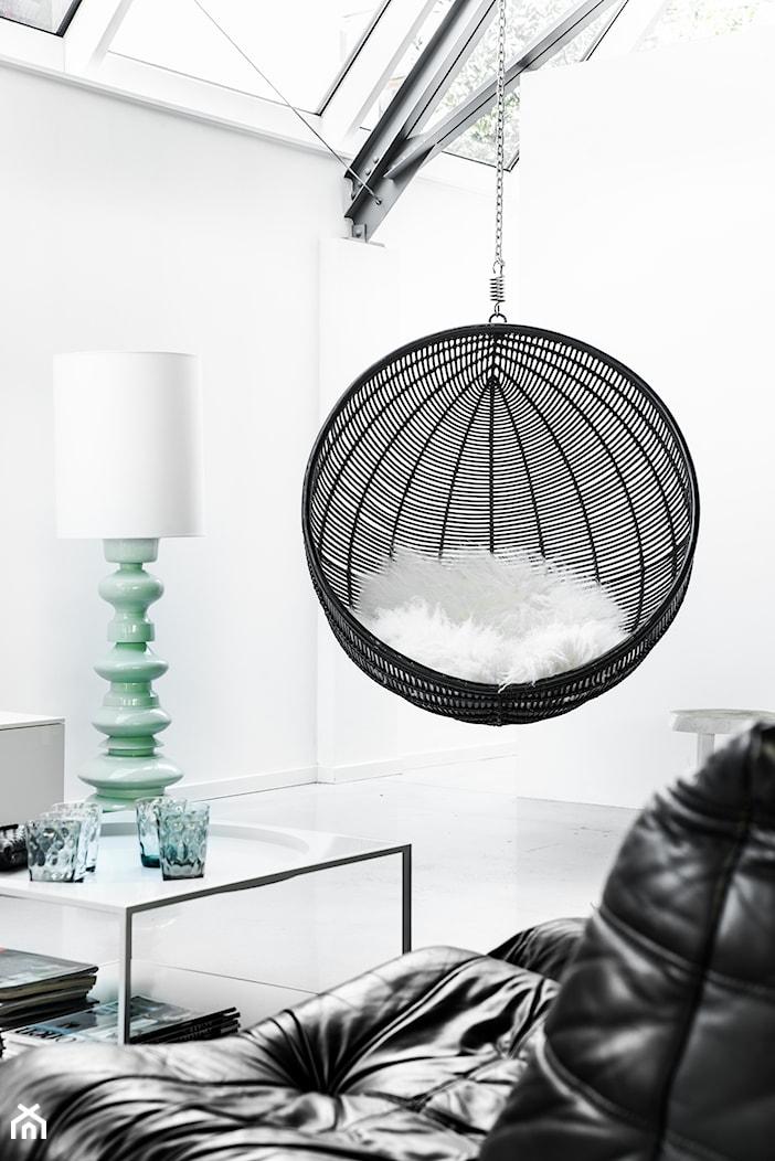 Skandynawski minimalizm - zdjęcie od Dominika Polak - Homebook