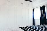 malowanie szafy