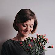 simplife.pl - Bloger