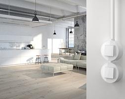 Salon+-+zdj%C4%99cie+od+GIRA+-+TEMA