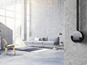 Osprzęt elektryczny w trendach na 2021 rok – włączniki i gniazdka w stylu loftowym