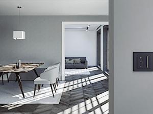 Czy można stworzyć inteligentny dom bez konieczności wymiany instalacji elektrycznej?