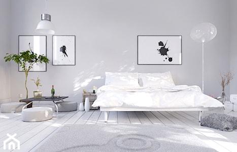 Jak stworzyć sypialnię marzeń?