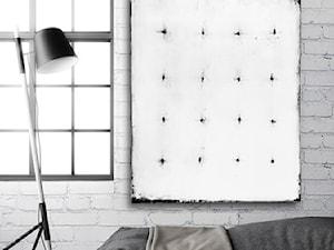 Dorota Kalinowska Art is Love - Artysta, designer