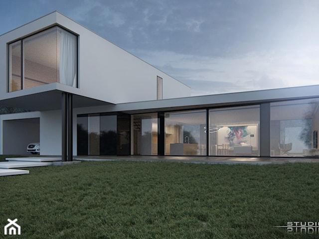 Block House StudioA&W