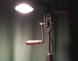 bosh+lamp+-+zdj%C4%99cie+od+zez%C5%82omu