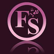 FLEXISTYLE - Sklep