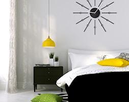 Sypialnia+-+zdj%C4%99cie+od+FLEXISTYLE