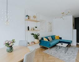 Salon+-+zdj%C4%99cie+od+Mieszkanie+to+wyzwanie