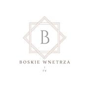 Boskie Wnetrza i Ty - Architekt / projektant wnętrz