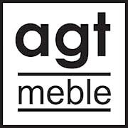 AGT MEBLE - Architekt / projektant wnętrz