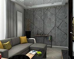 Salon+-+zdj%C4%99cie+od+SC+Pracownia+Aran%C5%BCacji+Wn%C4%99trz