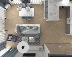 Salon+-+zdj%C4%99cie+od+Designbox+Marta+Bednarska-Ma%C5%82ek