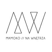 Mamoko architekci - Architekt / projektant wnętrz