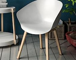 Salon - zdjęcie od MaloDesign - Homebook