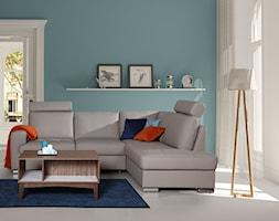 Salon+-+zdj%C4%99cie+od+Wajnert+Meble