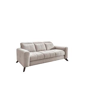 IMPERIO sofa z funkcją spania