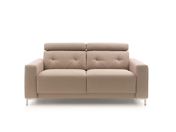 Sofa dwuosobowa z modułowej kolekcji LIFE