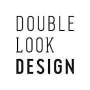 double look design - Architekt / projektant wnętrz