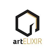 ART ELIXIR - Architekt / projektant wnętrz