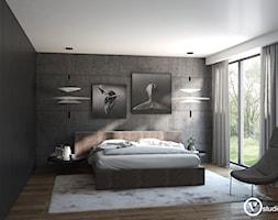 Sypialnia+-+zdj%C4%99cie+od+v-studio