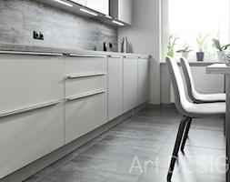 Kuchnia+Nobilia+-+zdj%C4%99cie+od+Art+DESIGN+-+www.niemieckie-meble.pl