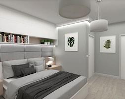 Sypialnia+-+zdj%C4%99cie+od+INDOMDESIGN
