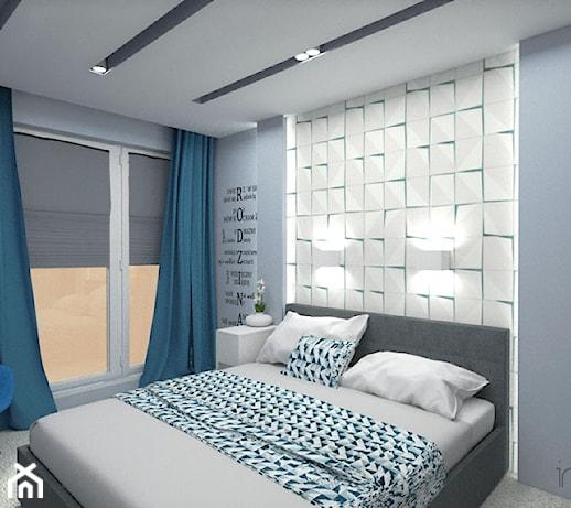 łóżka Sypialniane Vox Pomysły Inspiracje Z Homebook