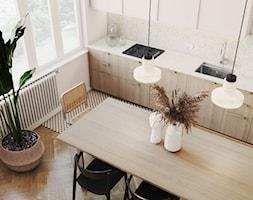 - zdjęcie od kamiko.studio - Homebook