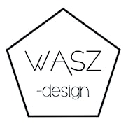 WASZ-design - Bloger