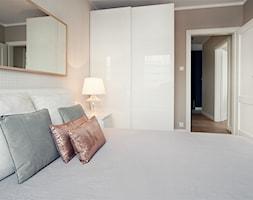 Sypialnia+-+zdj%C4%99cie+od+re-ARCH+Home+Staging