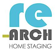 re-ARCH Home Staging - Architekt / projektant wnętrz