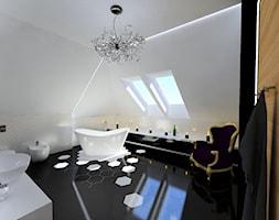 Salon lazienkowy