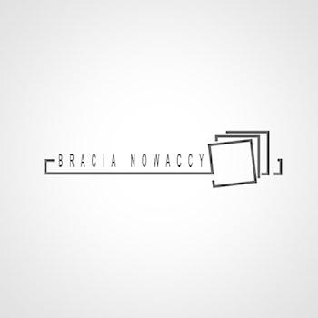 bracia-nowaccy-okna