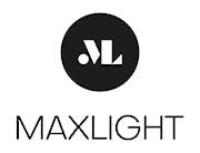 MAXlight - Sklep
