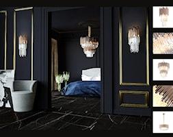 MAXlight+Vogue+-+zdj%C4%99cie+od+MAXlight