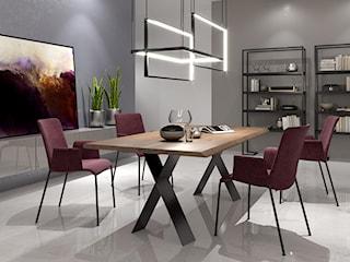 Designerska lampa – jeden element, który odmieni Twoje wnętrze!