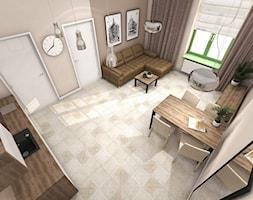 Ciep%C5%82e%2C+przytulne+mieszkanie+Krak%C3%B3w+-+zdj%C4%99cie+od+MAXlight