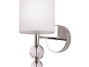 Seria Lamp Elegance