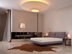 Maxliving łóżko Verona