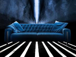 Maxliving sofa Enna