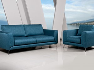 Maxliving sofa Zara