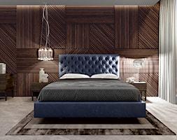 Maxliving łóżko Palermo - zdjęcie od Maxliving - Homebook