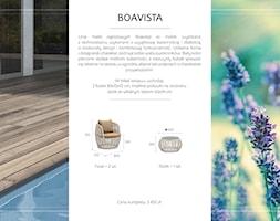Maxliving+Boavista+-+zdj%C4%99cie+od+Maxliving